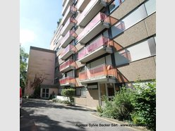 Apartment for rent 1 bedroom in Luxembourg-Kirchberg - Ref. 6280717