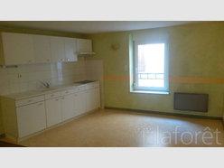 Appartement à vendre F2 à Remiremont - Réf. 7005709