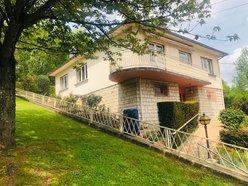 Maison individuelle à vendre F6 à Thil - Réf. 6362893