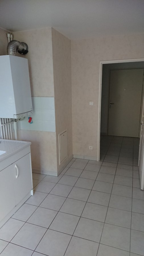Appartement à louer F2 à Saint-Avold