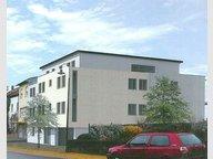 Wohnung zum Kauf 2 Zimmer in Perl - Ref. 5003021