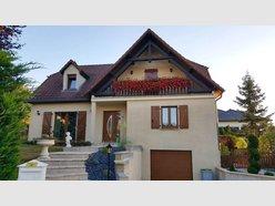 Maison à vendre à Russange - Réf. 5007117