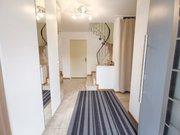 Maison à vendre 5 Chambres à Bertrange - Réf. 6649613