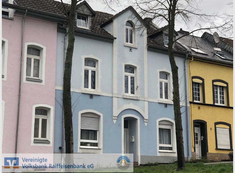 Renditeobjekt zum Kauf in Wittlich (DE) - Ref. 6715149