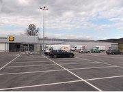 Commerce à louer à Luxembourg-Beggen - Réf. 5076749