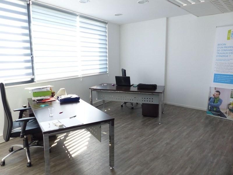 acheter bureau 3 pièces 92 m² horbourg-wihr photo 3