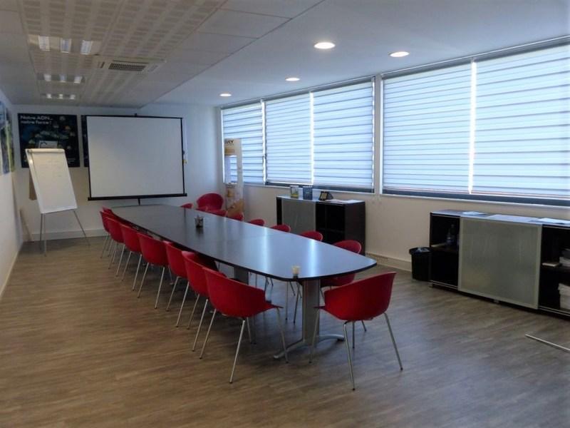 acheter bureau 3 pièces 92 m² horbourg-wihr photo 1