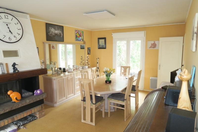 acheter maison mitoyenne 5 pièces 83 m² villers-la-montagne photo 3
