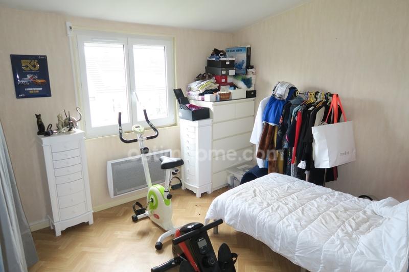 acheter maison mitoyenne 5 pièces 83 m² villers-la-montagne photo 7