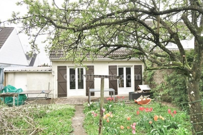 acheter maison mitoyenne 5 pièces 83 m² villers-la-montagne photo 1
