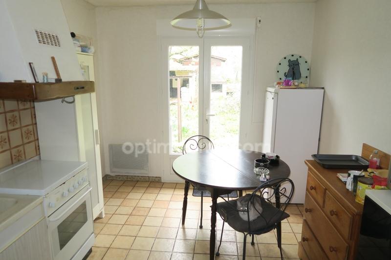 acheter maison mitoyenne 5 pièces 83 m² villers-la-montagne photo 4