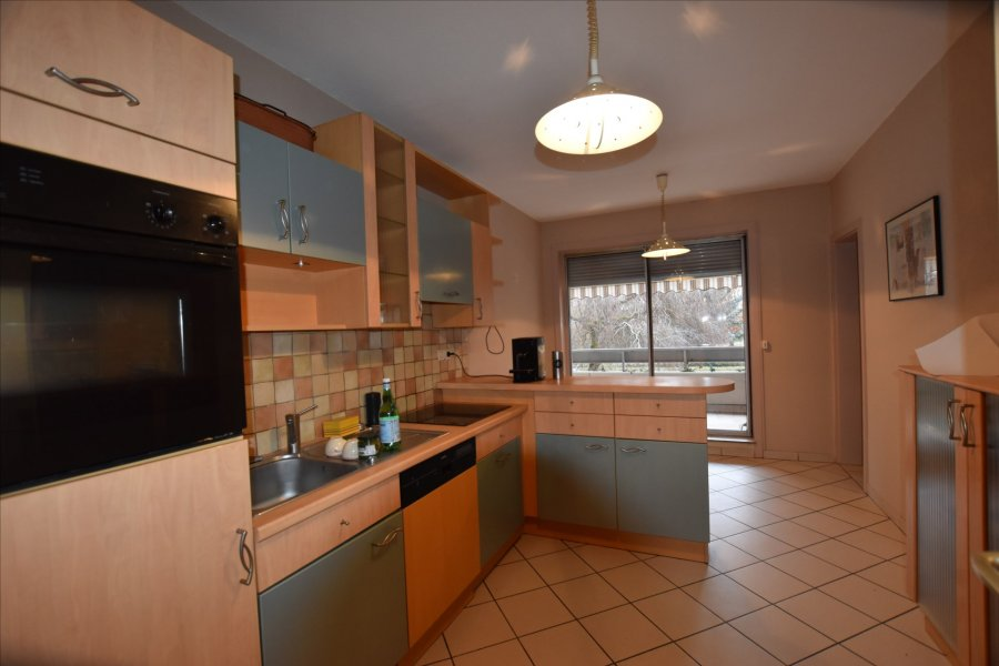 acheter appartement 3 pièces 94 m² nancy photo 6