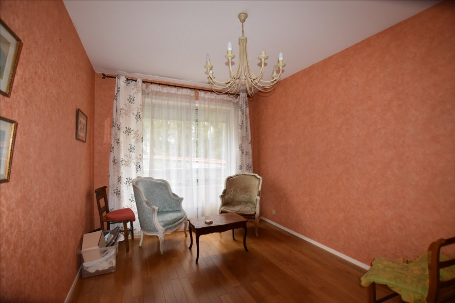 acheter appartement 3 pièces 94 m² nancy photo 5