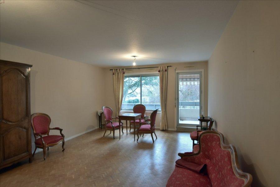 acheter appartement 3 pièces 94 m² nancy photo 3