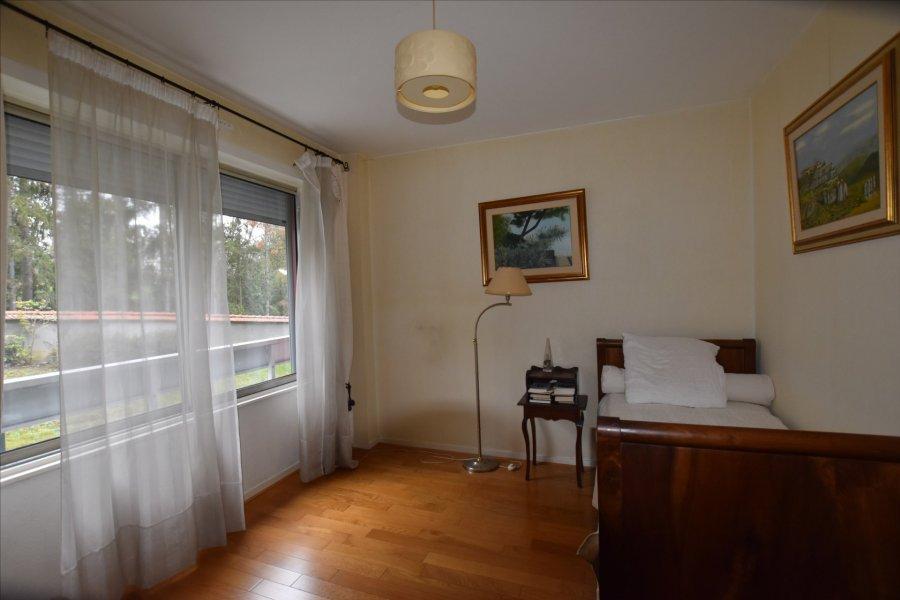 acheter appartement 3 pièces 94 m² nancy photo 4