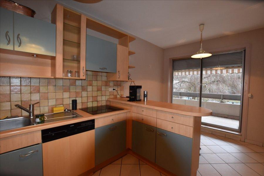 acheter appartement 3 pièces 94 m² nancy photo 7