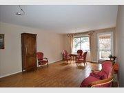Appartement à vendre F3 à Nancy - Réf. 6211341