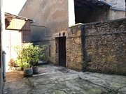 Appartement à vendre F6 à Rombas - Réf. 6219533