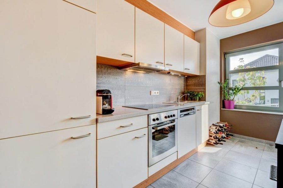 Appartement à vendre 2 chambres à Hesperange