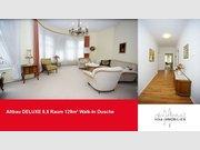 Wohnung zur Miete 5 Zimmer in Oberhausen - Ref. 5175053