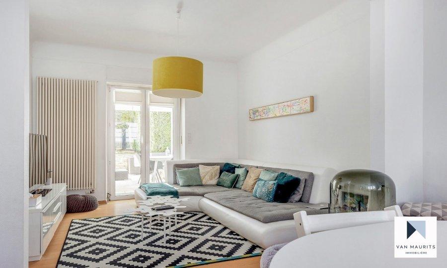 acheter maison 5 chambres 135 m² howald photo 1
