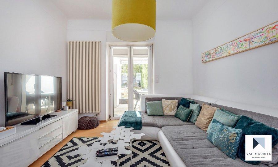 acheter maison 5 chambres 135 m² howald photo 2