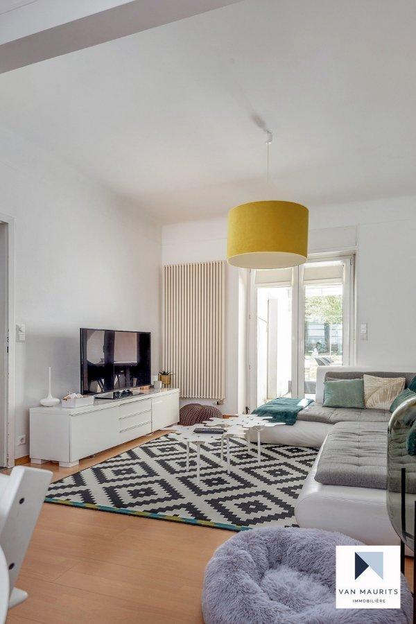 acheter maison 5 chambres 135 m² howald photo 6