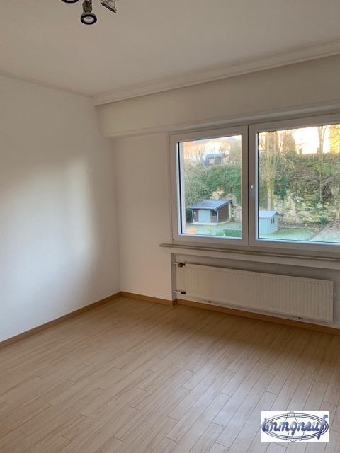 louer bureau 2 chambres 100 m² luxembourg photo 4