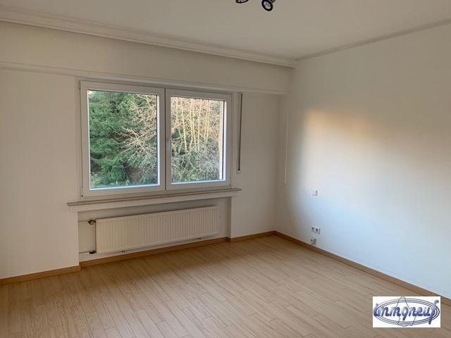 louer bureau 2 chambres 100 m² luxembourg photo 5