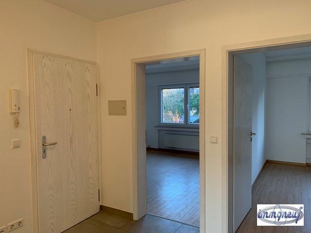 louer bureau 2 chambres 100 m² luxembourg photo 3