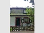 Reihenhaus zum Kauf 5 Zimmer in Lützkampen - Ref. 5449741