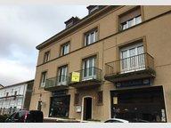 Appartement à louer F5 à Metz - Réf. 6572045
