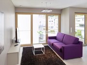 Apartment for sale 1 bedroom in Luxembourg-Muhlenbach - Ref. 6711309