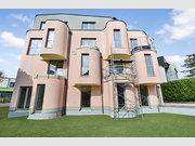 Apartment for sale 2 bedrooms in Pétange - Ref. 7178253
