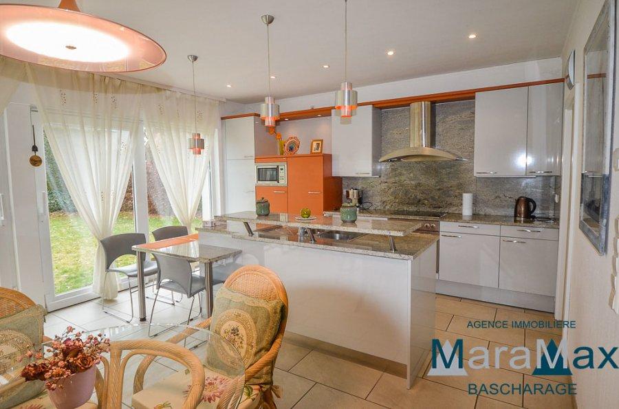villa kaufen 5 schlafzimmer 256.31 m² bascharage foto 6