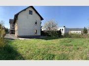 Maison individuelle à vendre 3 Chambres à Walferdange - Réf. 6596621