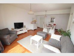 Appartement à louer 1 Chambre à Luxembourg-Centre ville - Réf. 6006797