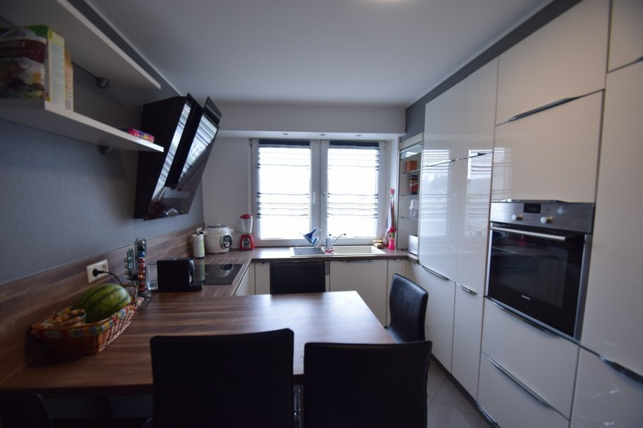 apartment for buy 3 bedrooms 100 m² leudelange photo 4