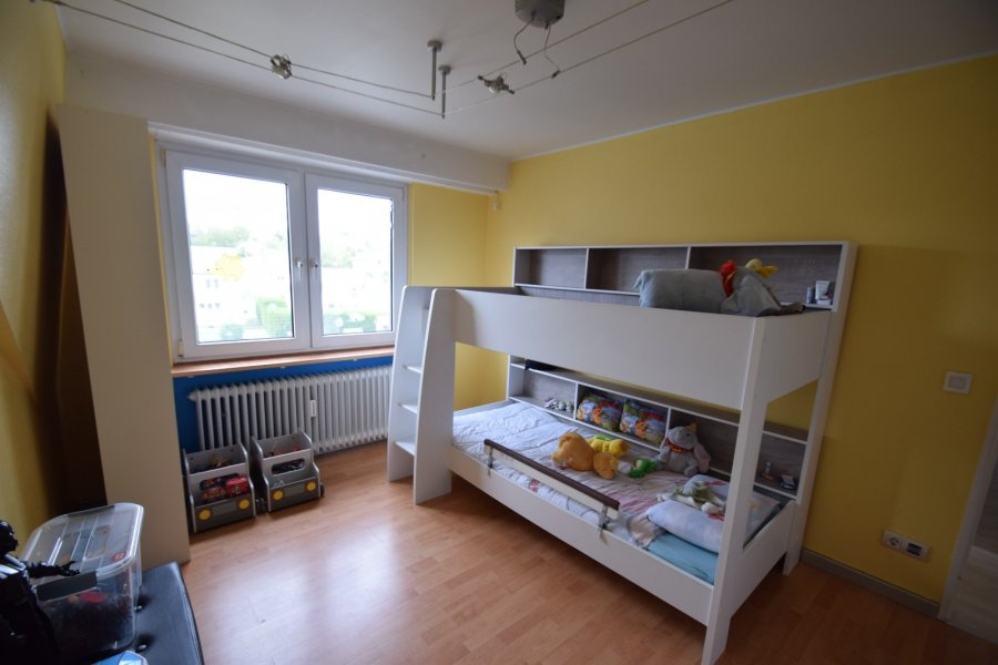 apartment for buy 3 bedrooms 100 m² leudelange photo 6