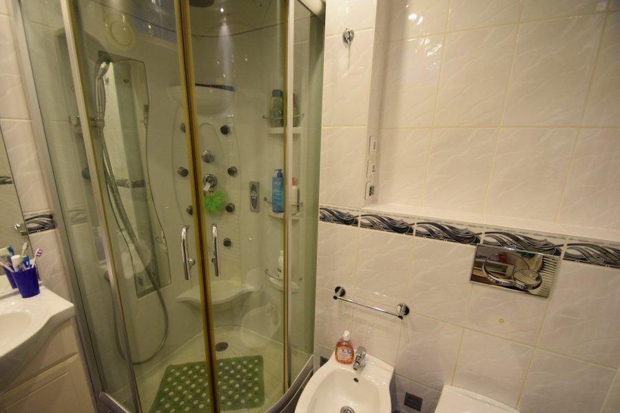 Appartement à vendre 3 chambres à Leudelange