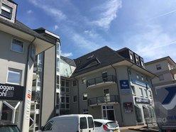 Bureau à louer à Strassen - Réf. 5687309