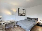 Bedroom for rent 1 bedroom in Luxembourg-Bonnevoie - Ref. 7194637