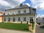 House for sale 3 bedrooms in Soleuvre - Ref. 4856077