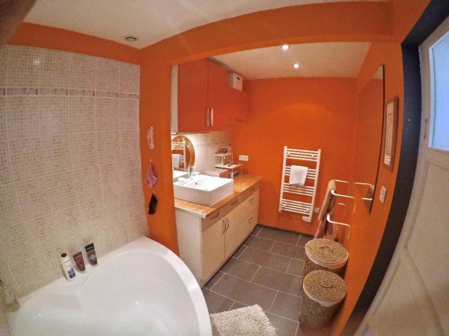 acheter appartement 4 pièces 80 m² guebwiller photo 4