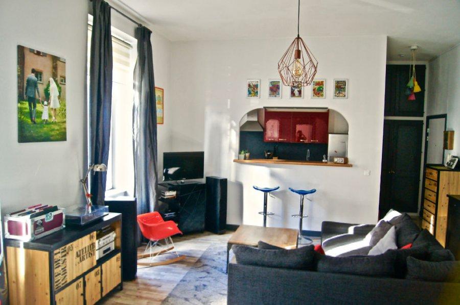 acheter appartement 4 pièces 80 m² guebwiller photo 2