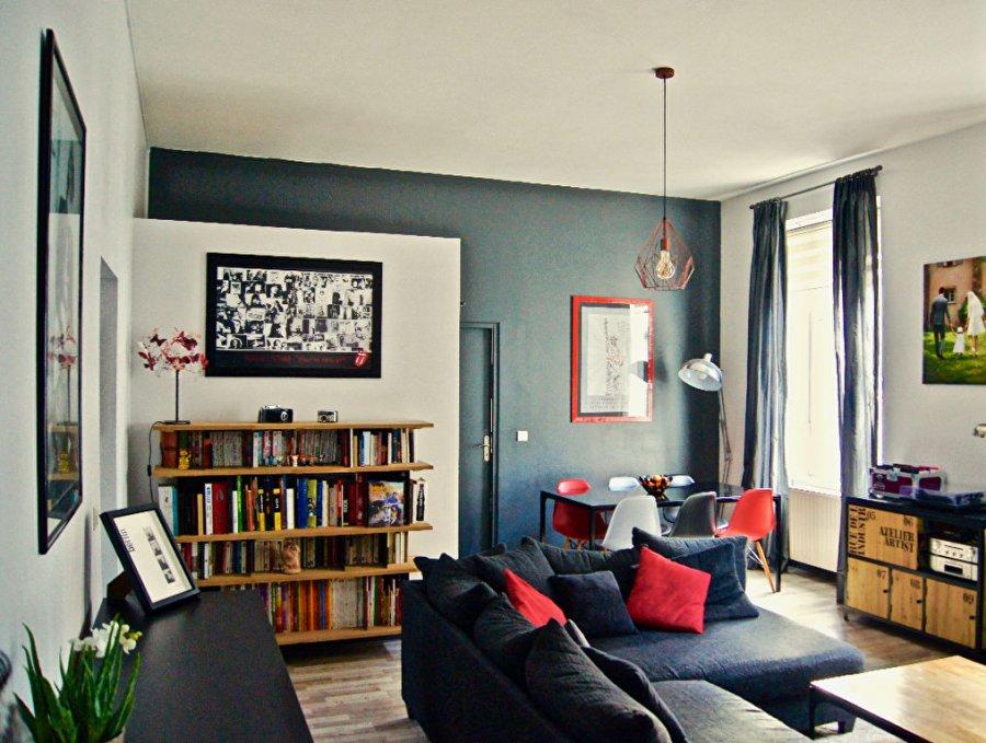 acheter appartement 4 pièces 80 m² guebwiller photo 1