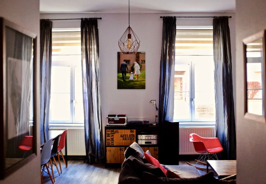 acheter appartement 4 pièces 80 m² guebwiller photo 3