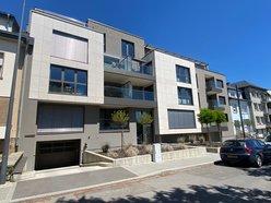 Wohnung zum Kauf 1 Zimmer in Luxembourg-Limpertsberg - Ref. 7219469