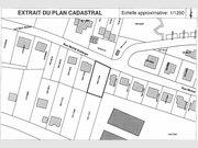 Bauland zum Kauf in Ettelbruck - Ref. 5458189