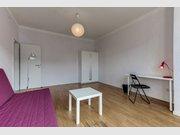 Schlafzimmer zur Miete 1 Zimmer in Luxembourg-Bonnevoie - Ref. 7162125